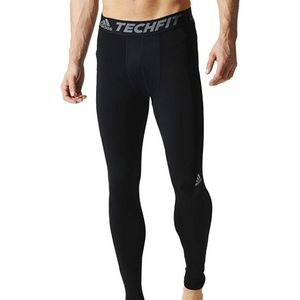 Adidas Techfit Tights